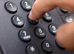 gor-telefon
