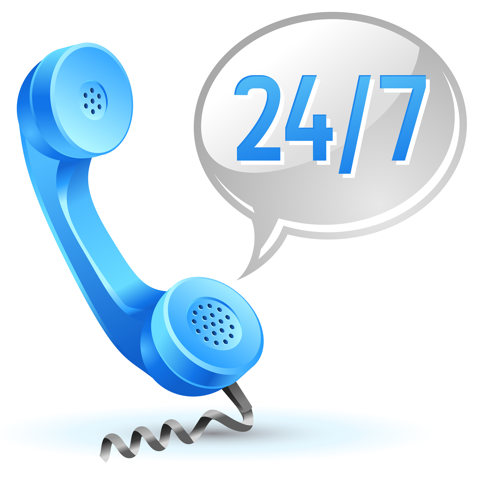 Introducing our free VoIP software  Communicate with
