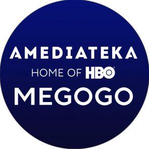 megogo3